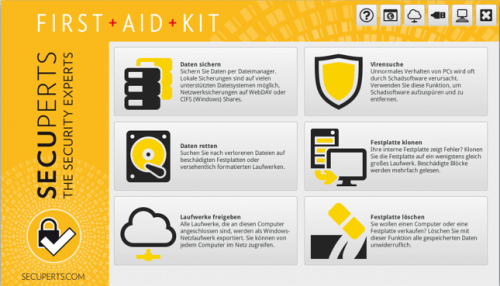 secuperts-first-aid-kit-screenshot-1 (1)