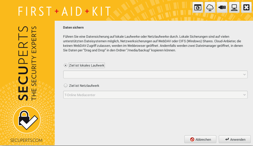 first-aid-kit-backup-de