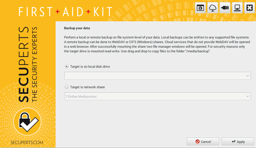 first-aid-kit-backup-en